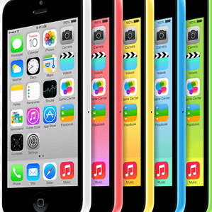 iPhones starting at $179.99