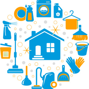 Cleaner Residential - Available