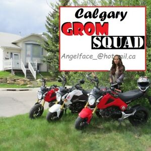 honda | buy or sell other motorcycles in calgary | kijiji classifieds