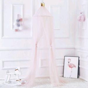 Childrens Bed Canopy