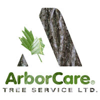 Utility Arborist - UTT / CUA With ISA