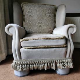 Multipurpose armchair seat height raiser