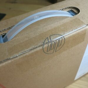 HP Stream LAPTOP ...................... Brand New Factory SEALED