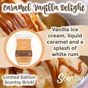 Independent Scentsy Consultant  Kingston Kingston Area image 9