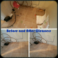 February house cleaning SPECIAL
