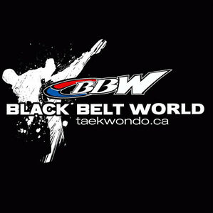 Free Trial  Class at Black Belt World