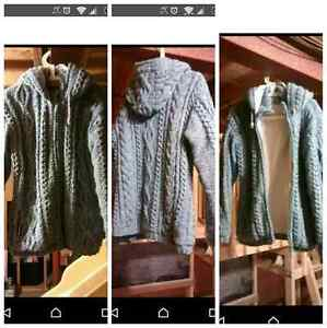 Wanted Laundromat brand sweater just like this  Peterborough Peterborough Area image 1