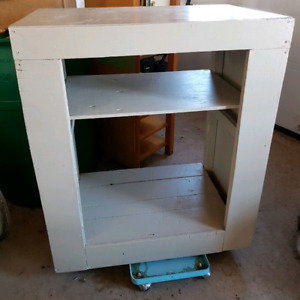 Workbench for $15