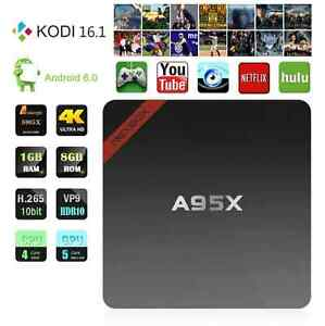 Get your android box today start watching all your shows movies