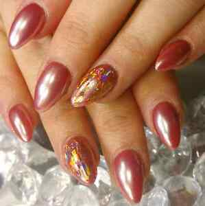 CERTIFIED NAIL TECH • GEL OR ACRYLIC NAILSHi there I am in Millw Edmonton Edmonton Area image 2