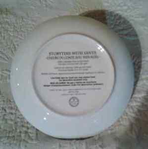 2006 Christmas Plate London Ontario image 2
