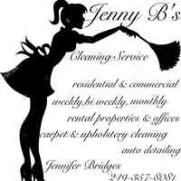 Cleaner avail Havelock &surrounding areas