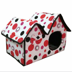 Pet Accessories for dogs, cats and birds