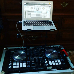 EDM top 40 hip hop dance and many more