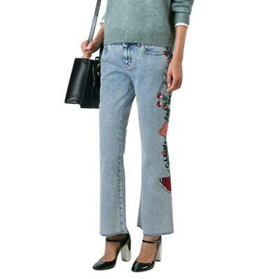 jeans gucci vintage