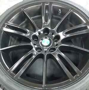 Professional Plastidipping for Rims  Cambridge Kitchener Area image 7