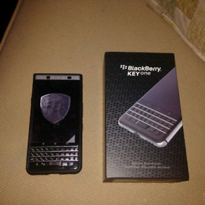 Blackberry KEYONE for sale