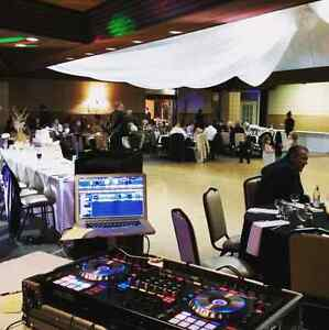 Professional DJ Service booking Christmas Parties now!  Cambridge Kitchener Area image 2
