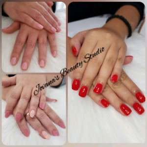 SNS NAILS ☆WINTER SPECIAL PRICES ☆   Beauty Treatments   Gumtree