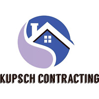 Kupsch Contracting- Painting, Drywalling, Flooring, Landscaping
