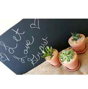 Wedding favors, succulents, lucky bamboo, air plants Kitchener / Waterloo Kitchener Area image 5
