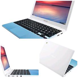 "Laptop. 11"", 2GB RAM, 16GB Memory"
