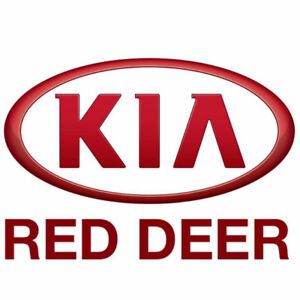 🔍 Find or Advertise Accounting & Management Jobs in Red Deer ...