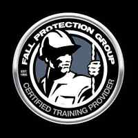 Industrial/Commercial Fall Protection Training