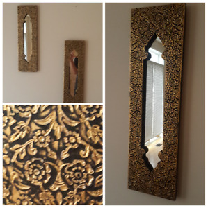 Mirror Buy Or Sell Home Decor Accents In Toronto Gta