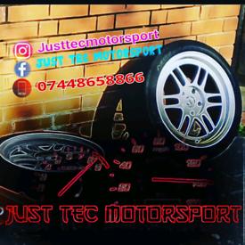 Honda parts Civic ef eg ek ep3 integra accord type r s k20a2 b18c4