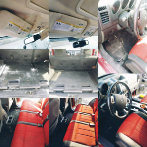 Detailing find or advertise detailing cleaning in calgary affordable car detailing solutioingenieria Image collections