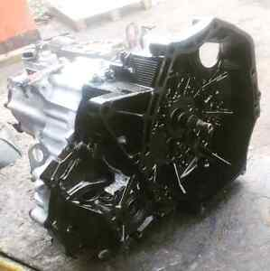 Honda odyssey transmission transmission drive train in for Honda odyssey life expectancy