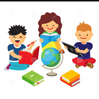 SUMMER TUTORING - PRIVATE ONE ON ONE