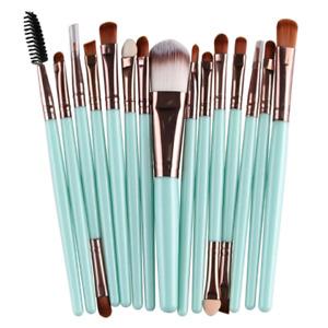 Brand new high quality make up brushes MUA MAC SEPHORA