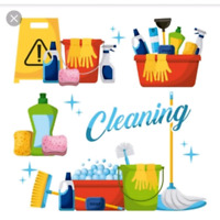 Affordable!! House cleaning available!! Light and heavy duty!