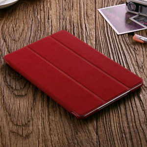 ☺❤  ipad mini2 mini 3 and mini cover cases with stand function☺❤