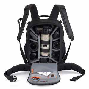 Sac lowepro flipside 400AW for dslr camera