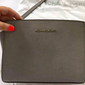 775d485707a Michael kors in Coventry, West Midlands | Clothing for Sale - Gumtree