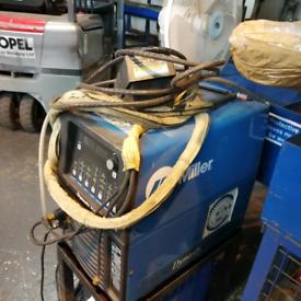 Tig welder   Welding Equipment For Sale - Gumtree