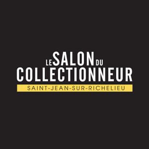 Salon du collectionneur 2019