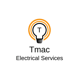 Fully qualified Electrician for your electrical needs