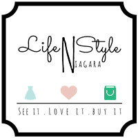 Life N Style Niagara: Event Tickets on Sale NOW