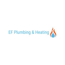 EF Plumbing & Heating