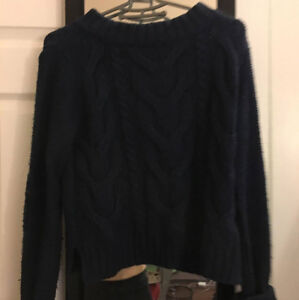SELLING: Sweaters