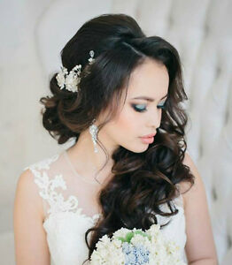 Professional Make-up artist &Hair style DEAL! Weddings! Oakville / Halton Region Toronto (GTA) image 3