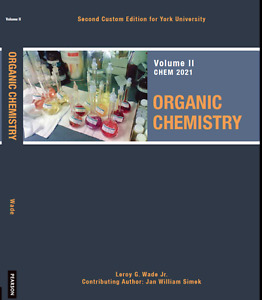 Chem 2021 Newest Edition with Mastering and answer manual
