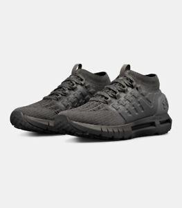 Men's UA HOVR™ Phantom Running Shoes
