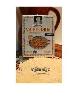 Condimento-paellero-valenciano-12-g