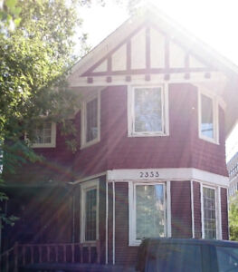 2 BR Furnished,  Utilities/Wifi/CableTV, laundry Included