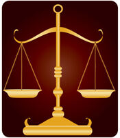 Criminal Lawyer and Family Lawyer
